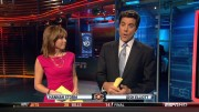 Hanna Storm ESPN_10-4-10