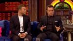 Gary et Robbie interview au Paul O Grady 07-10-2010 0d4156101822936