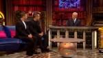 Gary et Robbie interview au Paul O Grady 07-10-2010 3dcbc3101821254