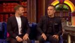 Gary et Robbie interview au Paul O Grady 07-10-2010 43ff31101821875