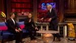 Gary et Robbie interview au Paul O Grady 07-10-2010 4f5291101820940