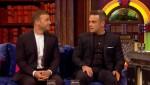 Gary et Robbie interview au Paul O Grady 07-10-2010 6db782101821885