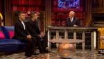 Gary et Robbie interview au Paul O Grady 07-10-2010 A307ee101821123