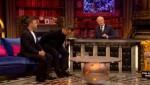 Gary et Robbie interview au Paul O Grady 07-10-2010 E42672101821092