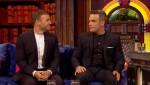 Gary et Robbie interview au Paul O Grady 07-10-2010 F6e7d1101821917