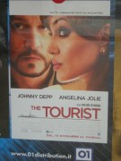 The Tourist  - Page 3 Ffcd7d104903085