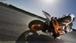 2011 KTM RC8R
