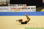 Grand Prix Master Berlin 2010 5d507e105588163