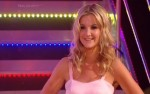 Helen Skelton - Dirty Dancing - CiN 2010 - 19/11/10