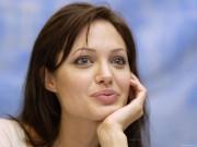 Angelina Jolie HQ wallpapers 40ba37107975659