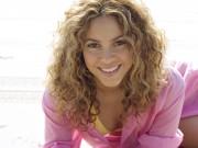 100 Shakira Wallpapers 925c1f107972784
