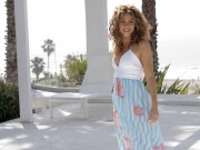 100 Shakira Wallpapers Caf128107972573