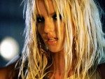 Britney Spears wallpapers (mixed quality) 6eafe8108016288