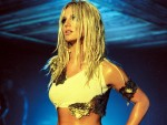 Britney Spears wallpapers (mixed quality) 6f6068108016360