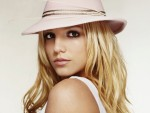 Britney Spears wallpapers (mixed quality) D5d558108018754