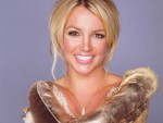 Britney Spears wallpapers (mixed quality) 0edfa9108020241