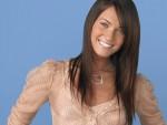 Megan Fox Wallpapers 5d3813108098271