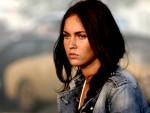 Megan Fox Wallpapers 9a3595108098140