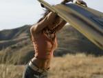 Megan Fox Wallpapers D523cc108098157