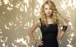 Taylor Swift High Quality Wallpapers 2cba71108100023