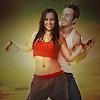 http://thumbnails28.imagebam.com/10811/ccee22108107182.jpg