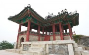 Korea - A Beautiful Country (Total 139 HQ wallpapers) C32052108279224