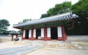 Korea - A Beautiful Country (Total 139 HQ wallpapers) F68e3d108283202