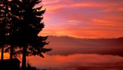 Beautiful Nature Wallpapers - Part 2 217c1c108362791