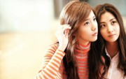 Girls Generation Wallpapers F691ce108399930