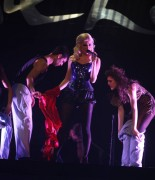 Nov 24, 2010 - Pixie Lott - The Crazycats Tour 35e138108402339