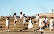 Girls Generation Wallpapers Abc3bb108400499