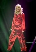 Nov 24, 2010 - Pixie Lott - The Crazycats Tour C8c138108401985