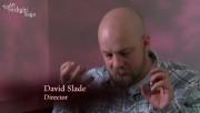 David Slade (director de Eclipse) - Página 18 032098108796601