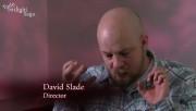 David Slade (director de Eclipse) - Página 18 683f8a108796602
