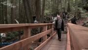 David Slade (director de Eclipse) - Página 18 B4de8f108796752