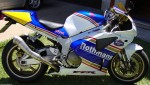 Honda VTR1000 SP2 RC51