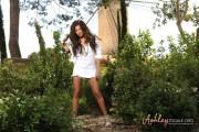 http://thumbnails28.imagebam.com/10980/b12820109798990.jpg