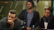Take That à la radio DJ Italie 23/11-2010 4867c5110833978
