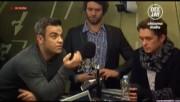 Take That à la radio DJ Italie 23/11-2010 75bee7110833875