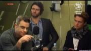 Take That à la radio DJ Italie 23/11-2010 9c4d35110834038