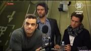 Take That à la radio DJ Italie 23/11-2010 Be0cc5110832965