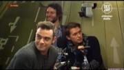 Take That à la radio DJ Italie 23/11-2010 D5cb52110833600