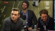 Take That à la radio DJ Italie 23/11-2010 Dd8979110834459