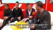 Take That à Amsterdam - 26-11-2010 - Page 2 080402110843679