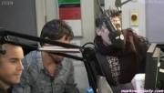 Take That à BBC Radio 1 Londres 27/10/2010 - Page 2 8d1fc7110849228