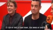 Take That à Amsterdam - 26-11-2010 - Page 2 Ab8fb1110843989