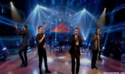 Take That au Strictly Come Dancing 11/12-12-2010 9be8d6110856850