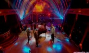 Take That au Strictly Come Dancing 11/12-12-2010 Dbc2ed110856711
