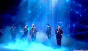 Take That au Strictly Come Dancing 11/12-12-2010 3b9172110860507
