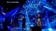 Take That au Children in Need 19/11/2010 4a0848110866136